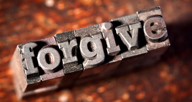 Post Breakup: Forgiveness of Self and Others