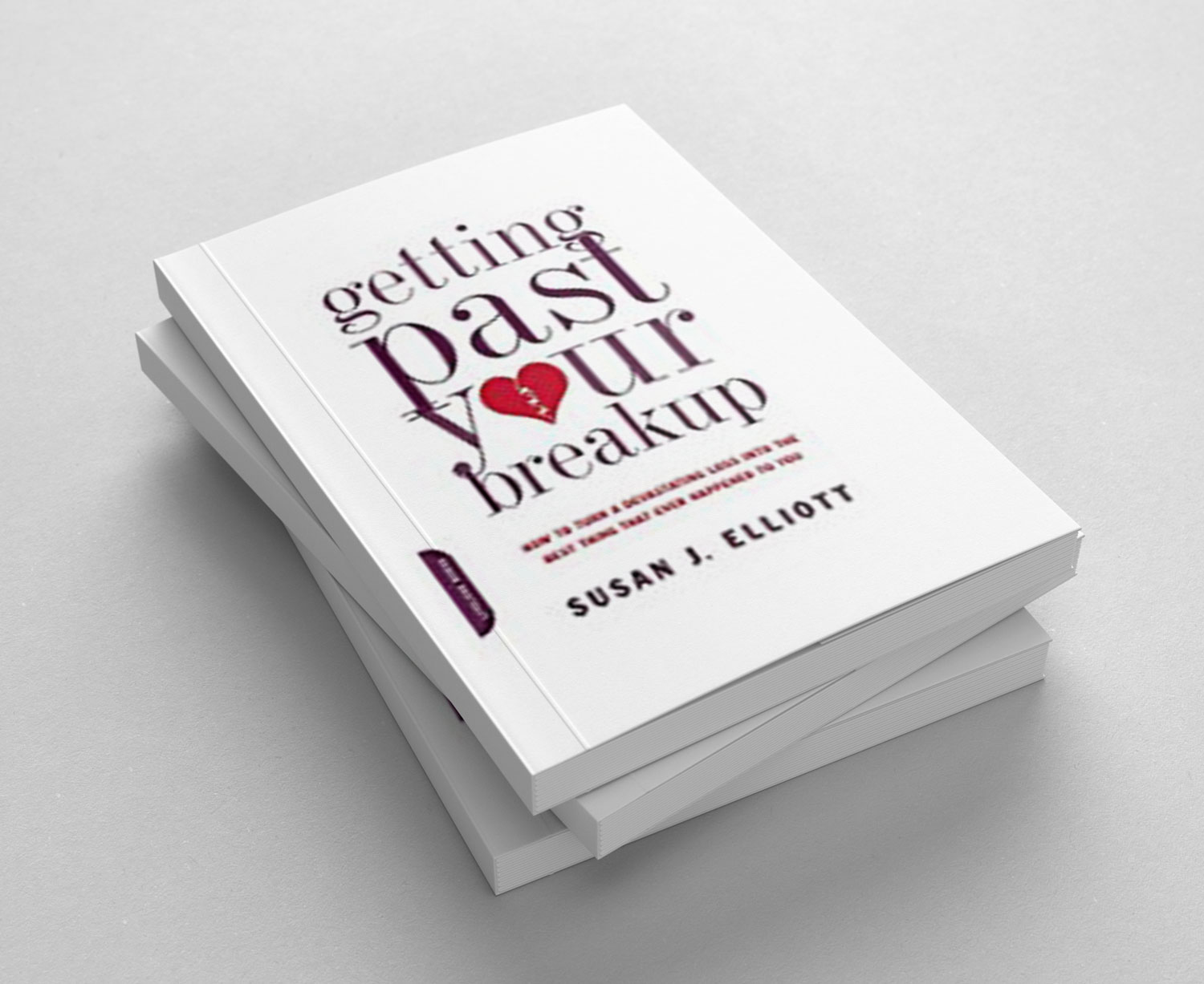 Best Breakup Books of All Time!
