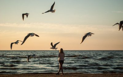 Loneliness and Bad Relationship Rebound